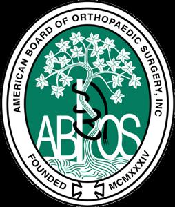 ABOS Logo