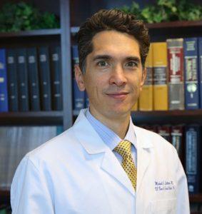 Dr. Latteier